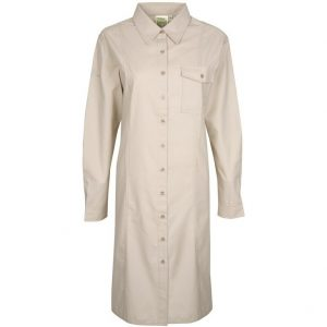 Adult Leader / Network Long Length Heavyweight Uniform Shirt