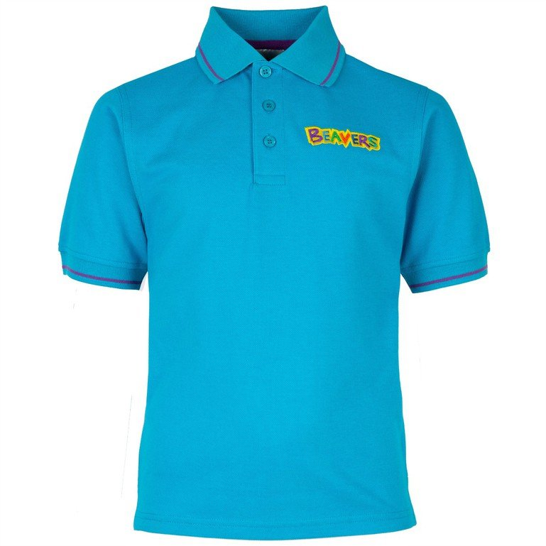 109124_beaver_scouts_polo_shirt_1
