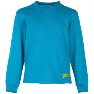 Beaver Scout Uniform Sweatshirt