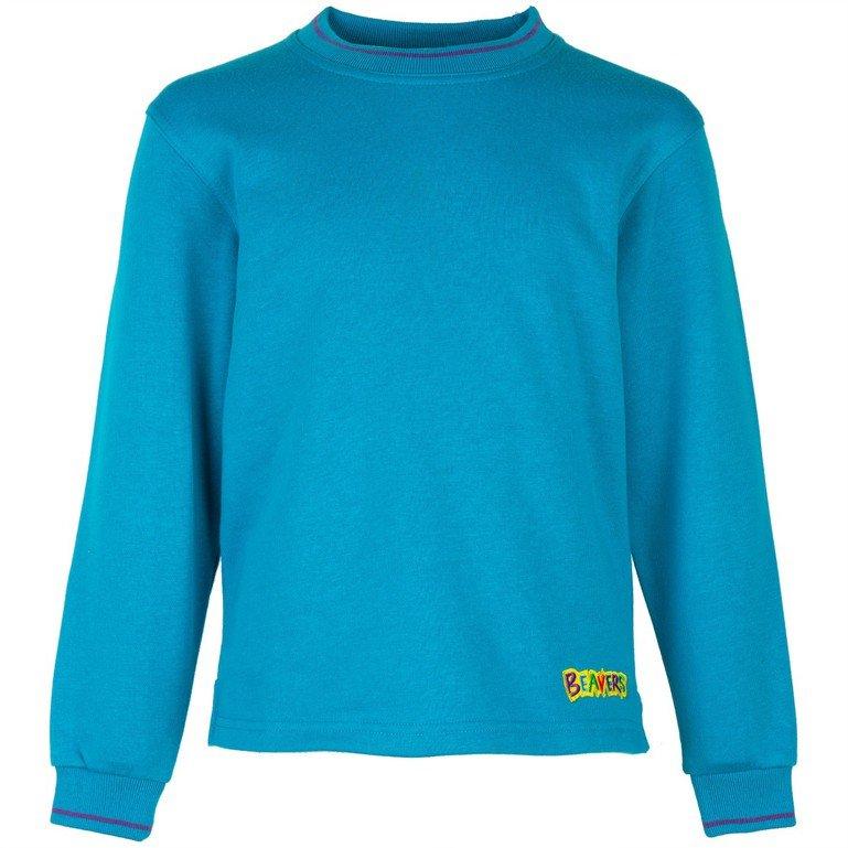 109125_beaver_scouts_uniform_sweatshirt_1