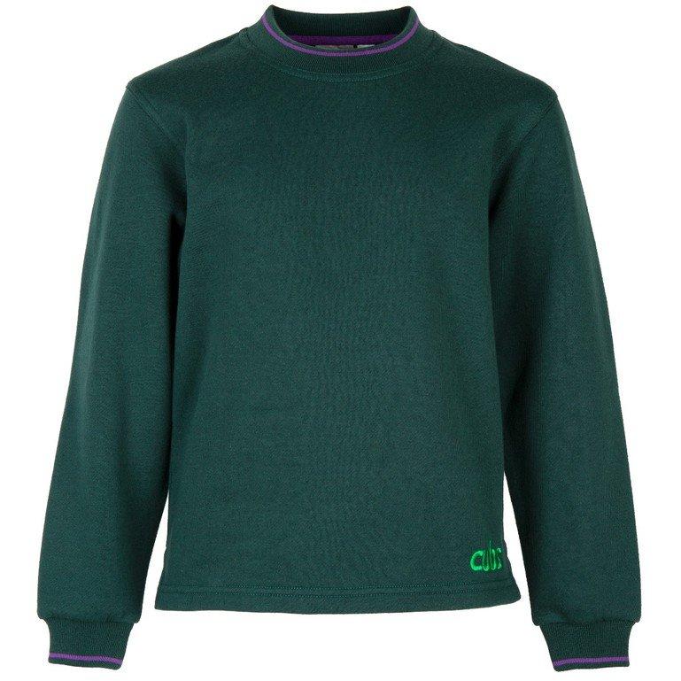 109130_cubs_scouts_uniform_sweatshirt_1