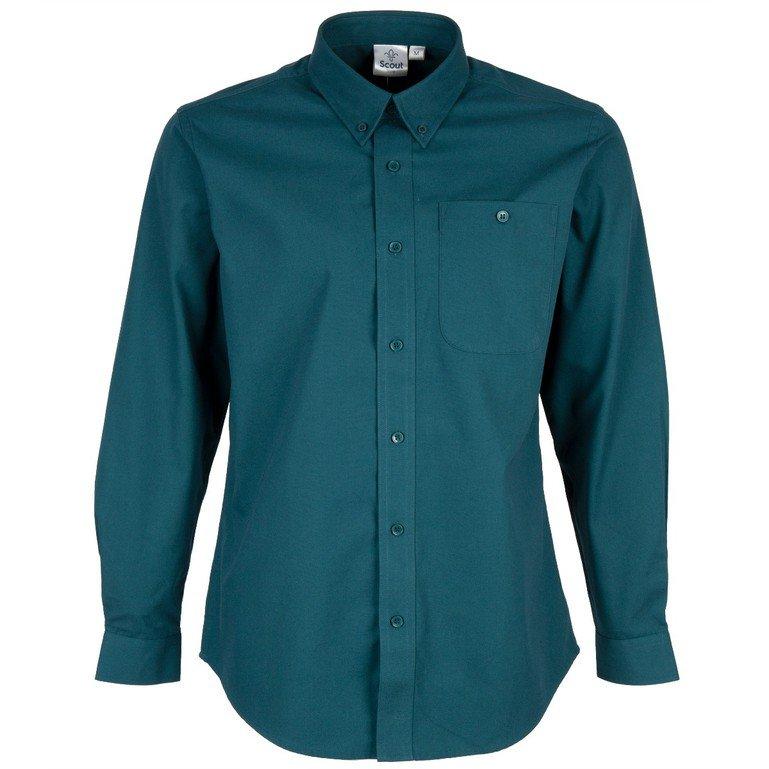 109137_scouts_ls_uniform_shirt_1