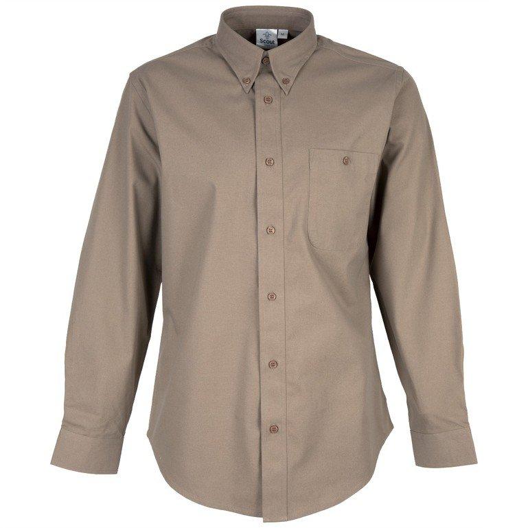 109141_explorer_scouts-ls_uniform_shirt_1
