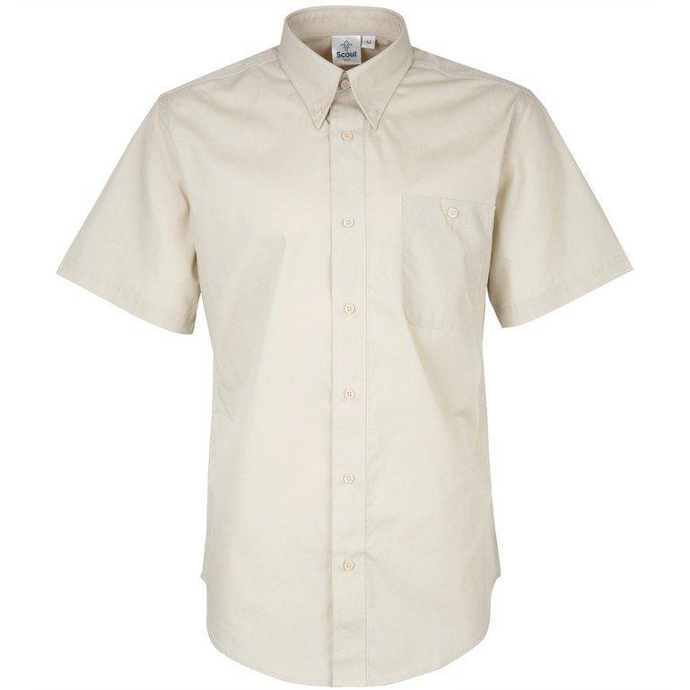 109144_adult_network_scouts_mens_ss_uniform_shirt_1