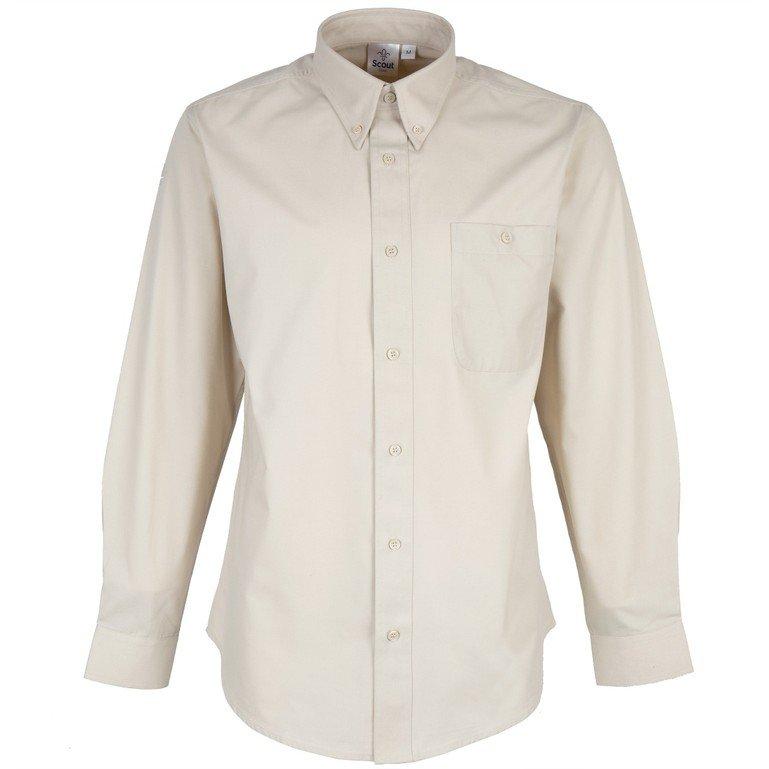 109145_adult-leader_network_scouts_ls_uniform_shirt_1