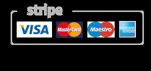 New-stripe-logo-£
