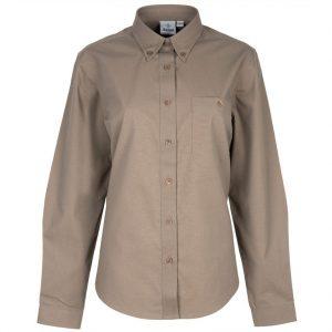 Explorer Scouts Long Sleeve Uniform Blouse
