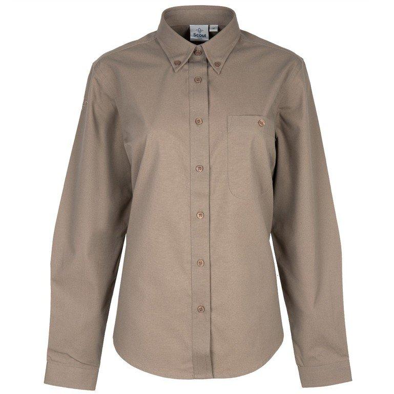 109140_explorer_scouts_ls_uniform_blouse_1